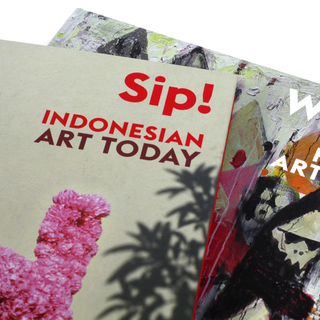 <strong>Design of Publication Series</strong></br>