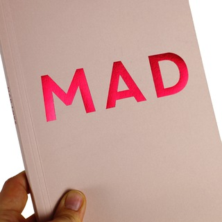 <strong>Artist Catalogue</strong><br/>