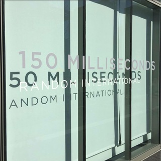 <strong>Visual Identity</strong><br/> 
